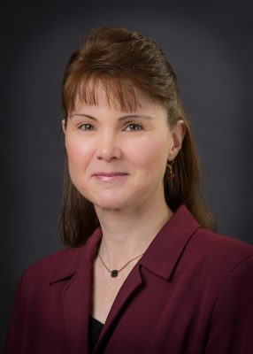 Jill K. Murphy